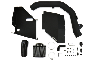 COBB Tuning SF Intake System (Part Number: )