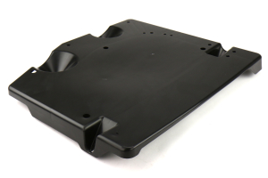 Subaru Fuel Tank Protector Right (Part Number: )