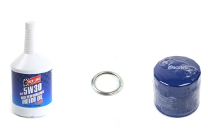 Engine Maintenance Kit - Subaru EJ Models (inc. 2004+ STI / 2002-2014 WRX)