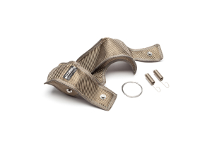 COBB Tuning Turbo Blanket - Ford Focus ST 2013+