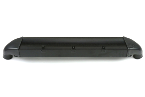 Mishimoto Performance Intercooler Kit Black Piping/Black Core ( Part Number:MIS MMINT-FIST-14KBBK)