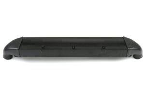 Mishimoto Performance Intercooler Kit Black Piping/Black Core (Part Number: )