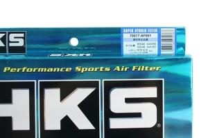 HKS Super Hybrid Panel Air Filter (Part Number: )
