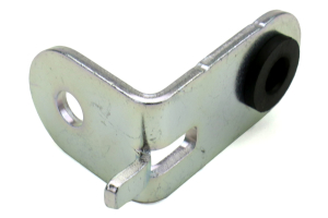 Subaru OEM Power Steering Belt Cover Bracket (Part Number: )