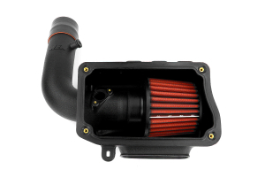 AEM ETI Performance Intake ( Part Number:AEM 41-1408DS)