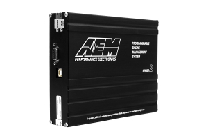 AEM Standalone EMS Series 2 ( Part Number: 30-6320)