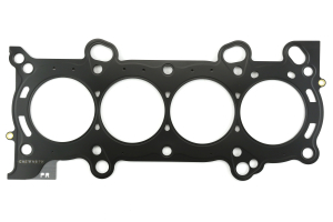 Cosworth Head Gasket 1.1mm ( Part Number: 20005455)
