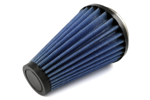 COBB Intake Replacement Filter - Ford Fiesta ST 2014+