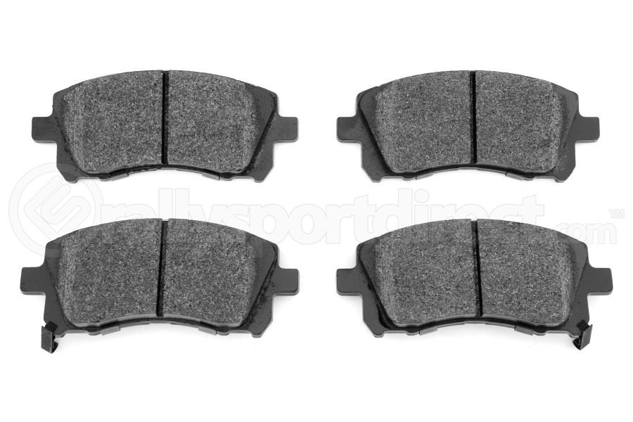 Hawk HPS Front Brake Pads (Part Number:HB352F.665)