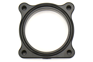 Snow Performance Throttle Body Spacer Injection Plate - Ford Mustang EcoBoost 2015-2017