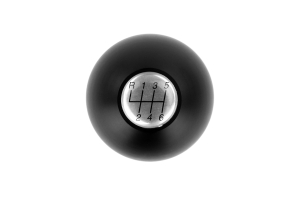 Cusco Sports Shift Knob M12x1.25 6MT (Part Number: )