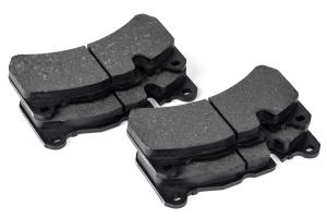 APR Advanced Track Day Brake Pads APR BBK - Universal