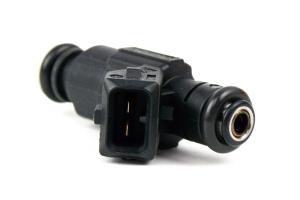 DeatschWerks Fuel Injectors 550cc ( Part Number:DET 13M-00-0550-6)