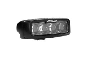 Rigid Industries SR-Q Hyperspot Light - Universal