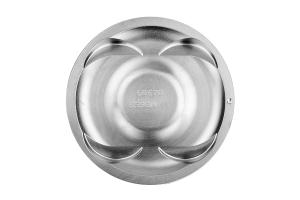 Wiseco Piston Set 99.75mm Bore (Part Number: )