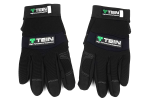 Tein Mechanic Gloves X-Large ( Part Number:TEI TN023-002XL)