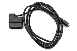 COBB Tuning AccessPORT V3 OBDII Cable (Part Number: )