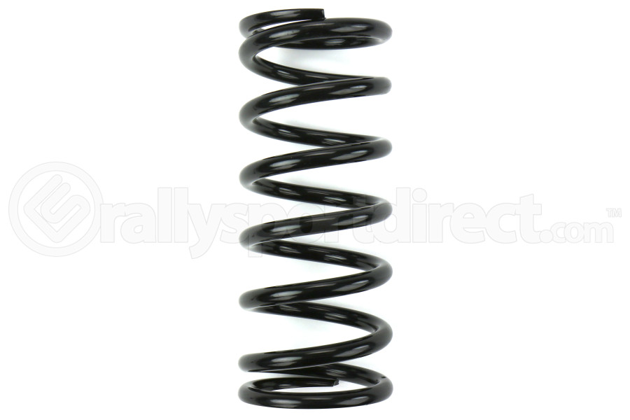 Tein Standard Straight Spring ( Part Number:TEI SY040-01225)