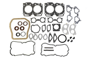 Cometic Complete Gasket Kit ( Part Number:COM PRO2024C)
