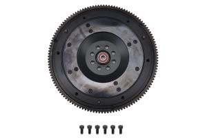 Clutch Masters Aluminum Lightweight Flywheel - Subaru WRX (MT) 2015 - 2017