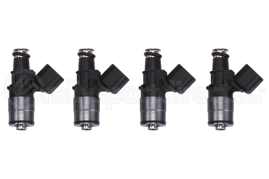Injector Dynamics ID2600-XDS Fuel Injectors - Scion FR-S 2013-2016 / Subaru BRZ 2013+ / Toyota 86 2017+