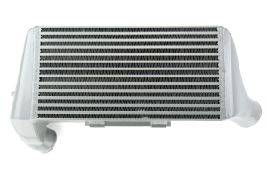 Process West Verticooler Top Mount Intercooler ( Part Number: PWTMIC14)