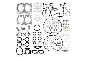 Subaru OEM Full Gasket And Seal Kit (Part Number: )