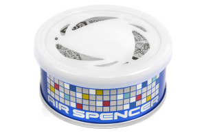 Eikosha Air Spencer AS Cartridge After Shower Air Freshener - Universal
