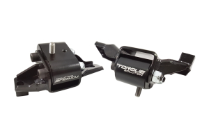 Torque Solution Engine Mounts - Scion FR-S 2013-2016 / Subaru BRZ 2013+ / Toyota 86 2017+