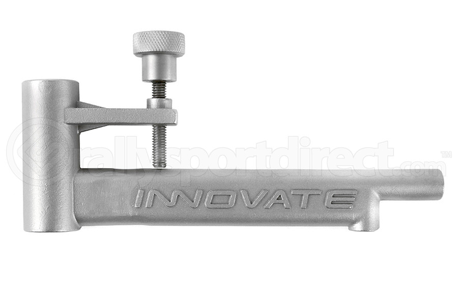 Innovate Motorsports Wideband Exhaust Clamp (Part Number:3728)
