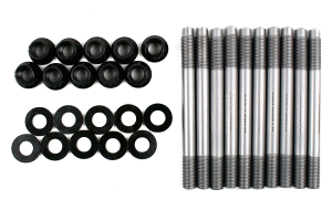 Cosworth Ultra High Performance Head Studs ( Part Number: 20002442)