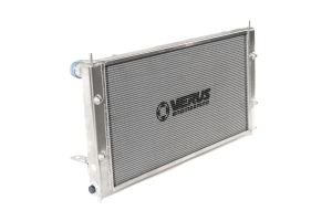 Verus Engineering High-Performance Denso Radiator - Scion FR-S 2013-2016 / Subaru BRZ 2013+ / Toyota 86 2017+
