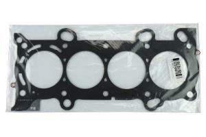 Cosworth High Performance Head Gasket 87mm - Honda/Acura K20 Models (inc. 2002-2006 Acura RSX / 2002-2011 Honda Civic Si)