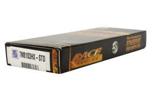 ACL Race Main Bearings Oversized +.001in ( Part Number:ACL 7M8103HX-STD)