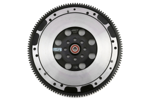 ACT StreetLite Flywheel ( Part Number: 600480)