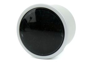 ProSport Digital Dual Intercooler Air Temperature Gauge w/Senders Blue 52mm ( Part Number:PRS PSDITLCD-BL.F)