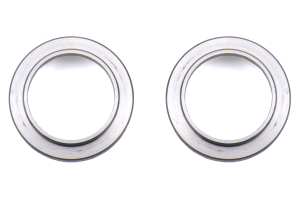 Kics Hub Ring For Wide Spacer 20mm - 56mm - Universal