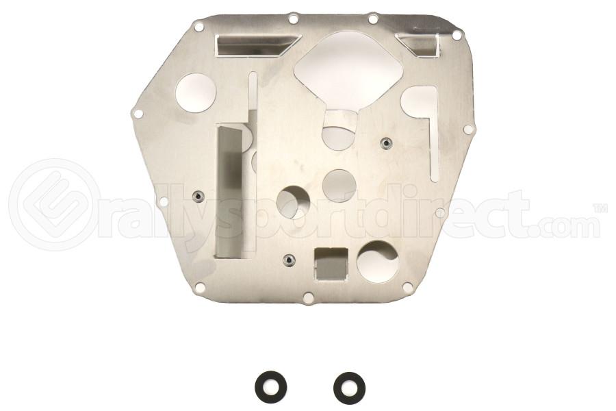 Moroso Aluminum Oil Pan Baffle (Part Number:23045)
