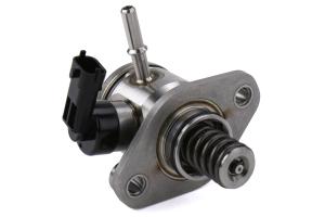 Nostrum High Performance High Pressure Fuel Pump - Subaru WRX 2015+