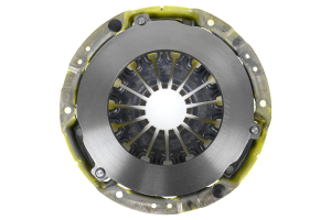 ACT Heavy Duty Pressure Plate SB5 (Part Number: )