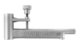 Innovate Motorsports Wideband Exhaust Clamp ( Part Number: 3728)