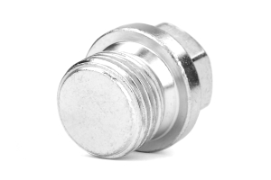 AEM O2 Sensor Bung Plug ( Part Number: 35-4001)