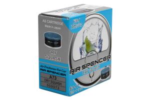 Eikosha Air Spencer AS Dry Squash Air Freshener ( Part Number: 59073)