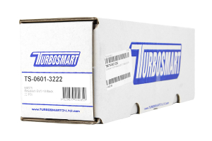 Turbosmart Internal Wastegate Actuator 22psi (Part Number: )