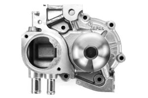 Subaru OEM Water Pump - Subaru WRX 2002-2004