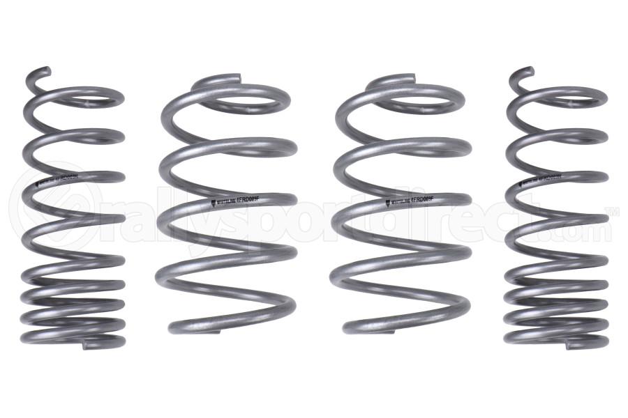 Whiteline Lowering Springs Kit - Ford Focus ST 2014+