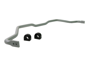 Whiteline Front Sway Bar 27mm Adjustable - Honda Civic Models (Inc. 2017+ Type R / 2016+ EX/LX)