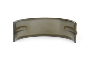 ACL Race Main Bearings Standard Size (Part Number: )