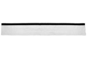 DEI Heat Shroud 1in x 3ft (Part Number: )