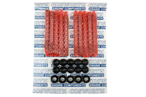 Cosworth Ultra High Performance Head Studs (Part Number: )